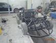 Bugatti Veyron replica (6)