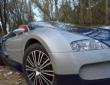 Bugatti Veyron replica (9)