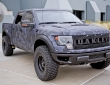 bulletproof-ford-f-150-svt-raptor-by-oakley-1