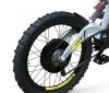 Bultaco Brinco (3)