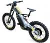 Bultaco Brinco (4)