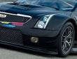 Cadillac ATS-V.R (13)