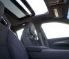 Cadillac CTS-V Glacier Metallic Edition (2)