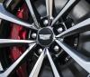 Cadillac CTS-V Glacier Metallic Edition (3)