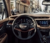 Cadillac XT5 2017 (4)