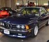 Car Legends 1987 BMW M6 (1)