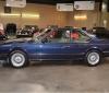 Car Legends 1987 BMW M6 (2)
