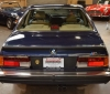 Car Legends 1987 BMW M6 (3)