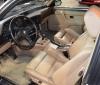 Car Legends 1987 BMW M6 (4)