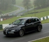 Car Legends Alfa Romeo 147 GTA AM Autodelta (1)