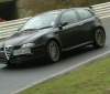 Car Legends Alfa Romeo 147 GTA AM Autodelta (2)
