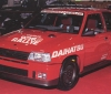 Car Legends Daihatsu Charade DeTomaso 926R (1)