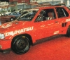 Car Legends Daihatsu Charade DeTomaso 926R (2)