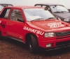 Car Legends Daihatsu Charade DeTomaso 926R (3)