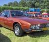 Car Legends De Tomaso Deauville (3)