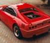 Car Legends Ferrari 348 Zagato Elaborazione (2)
