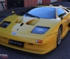 Car Legends Lamborghini Diablo GT1 Stradale (1)