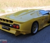 Car Legends Lamborghini Diablo GT1 Stradale (3)