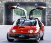Car Legends Mazda-Autozam AZ-1 (1)