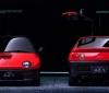 Car Legends Mazda-Autozam AZ-1 (2)