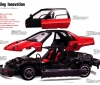 Car Legends Mazda-Autozam AZ-1 (3)
