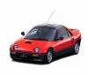Car Legends Mazda-Autozam AZ-1 (4)
