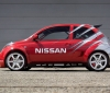 Car Legends Nissan Micra 350 SR (2)