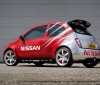 Car Legends Nissan Micra 350 SR (3)