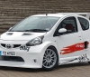 Car Legends Toyota Aygo Crazy (1)