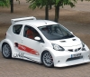 Car Legends Toyota Aygo Crazy (2)