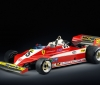 Carlos Reutemann's Ferrari 312T is up for sale (1)