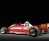 Carlos Reutemann's Ferrari 312T is up for sale (3)