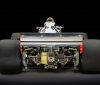 Carlos Reutemann's Ferrari 312T is up for sale (4)