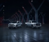 Chevrolet presented the Redline Special Editions of their models (1)