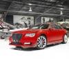 Chrysler 300 facelift (1)