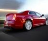 Chrysler 300 facelift (2)