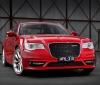Chrysler 300 facelift (3)