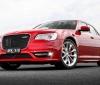 Chrysler 300 facelift (4)