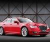 Chrysler 300 facelift (5)