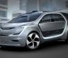 Chrysler Portal Concept (1)