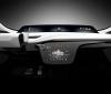 Chrysler Portal Concept (3)