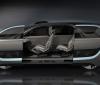 Chrysler Portal Concept (4)