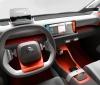 Citroen C-Aircross Concept (4)