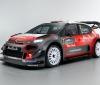 Citroen C3 WRC (1)
