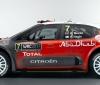 Citroen C3 WRC (2)