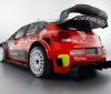 Citroen C3 WRC (3)