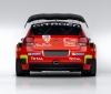 Citroen C3 WRC (4)