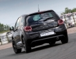 Citroen DS3 DSign Noire by Benefit