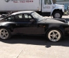 Confiscated Porsche 930 Turbo for $16,600 (1)