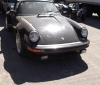 Confiscated Porsche 930 Turbo for $16,600 (2)